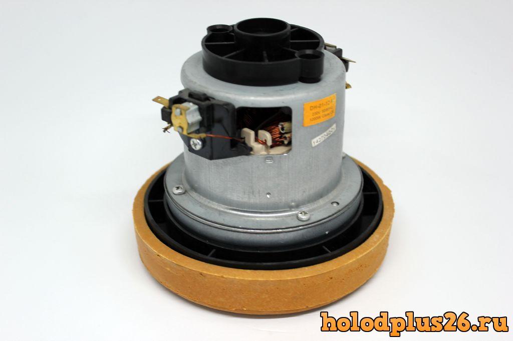 Двигатель осевой 1200W 142704Q01