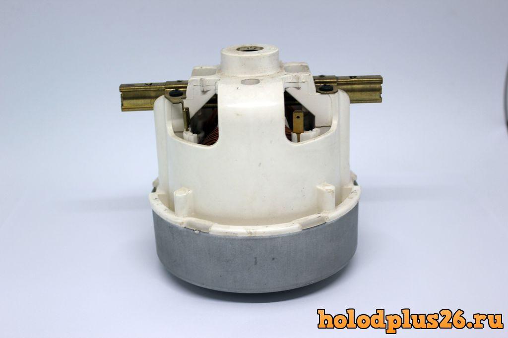 Двигатель S-018
