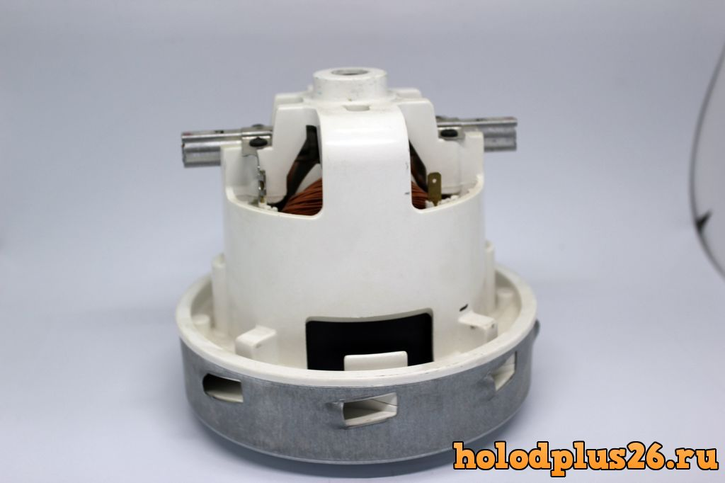 Двигатель ME-65 D-140 (0003) 9800
