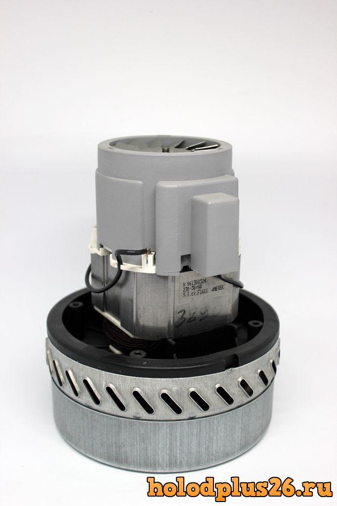 Двигатель 3890S 1200W
