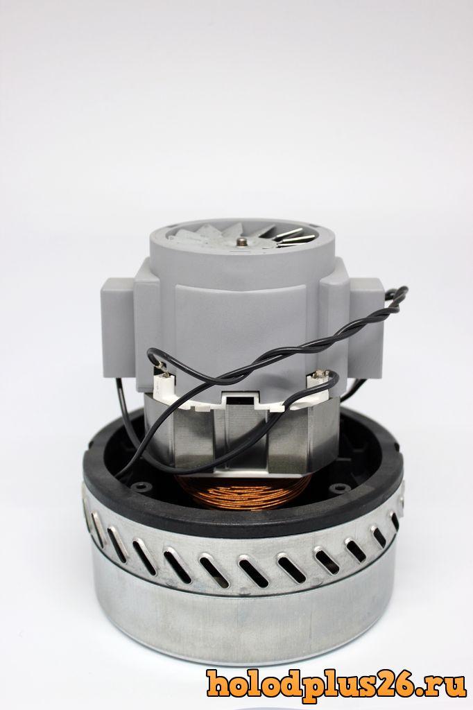 Двигатель 11ME00 1000W