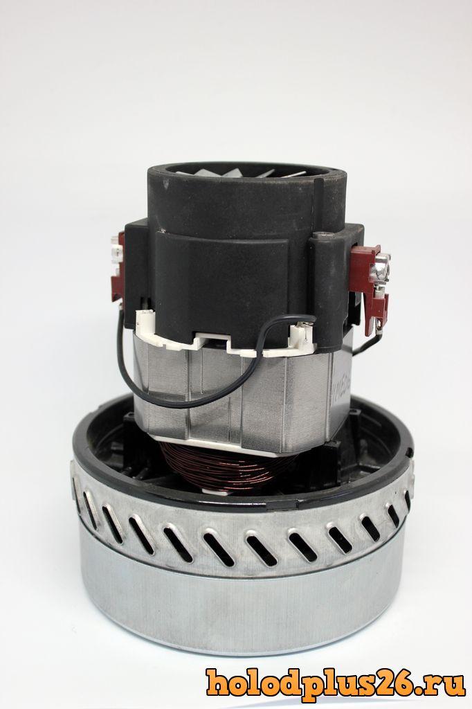 Двигатель 11ME06 1000W