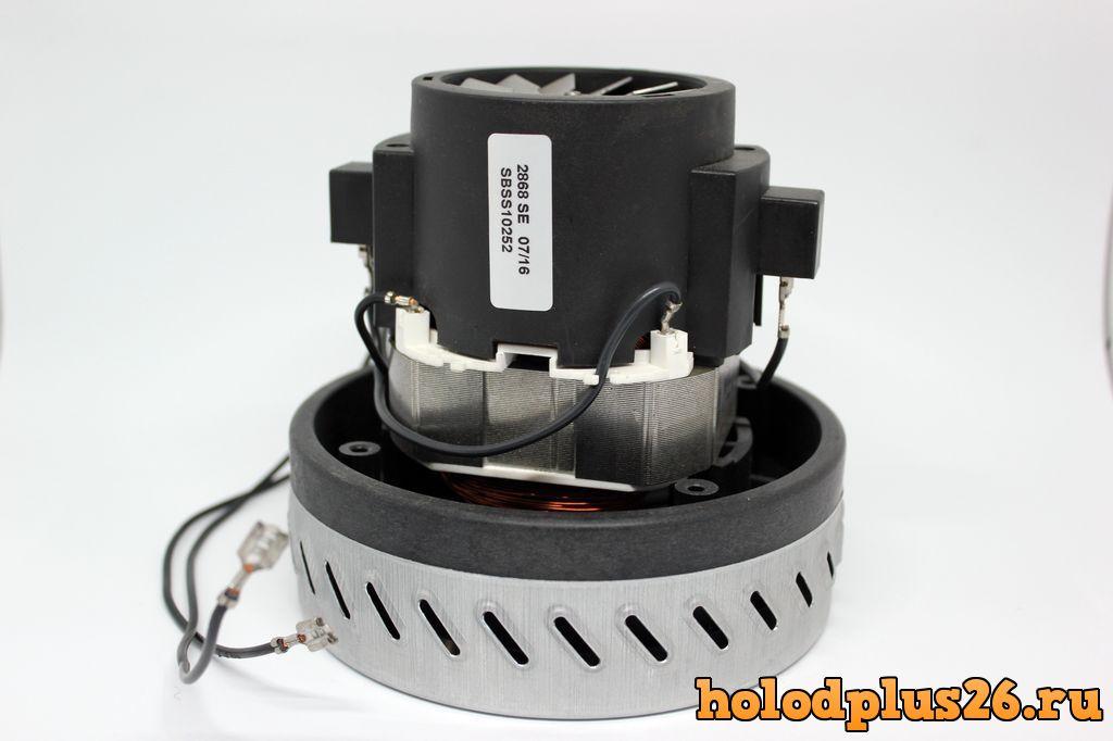 Двигатель 2868SE 1000W