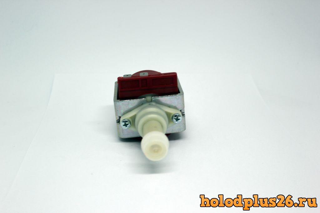 Насос для моющего пылесоса EP5 48W 78AR ULKA