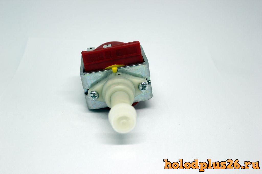 Насос для моющего пылесоса EP8 26W ULKA