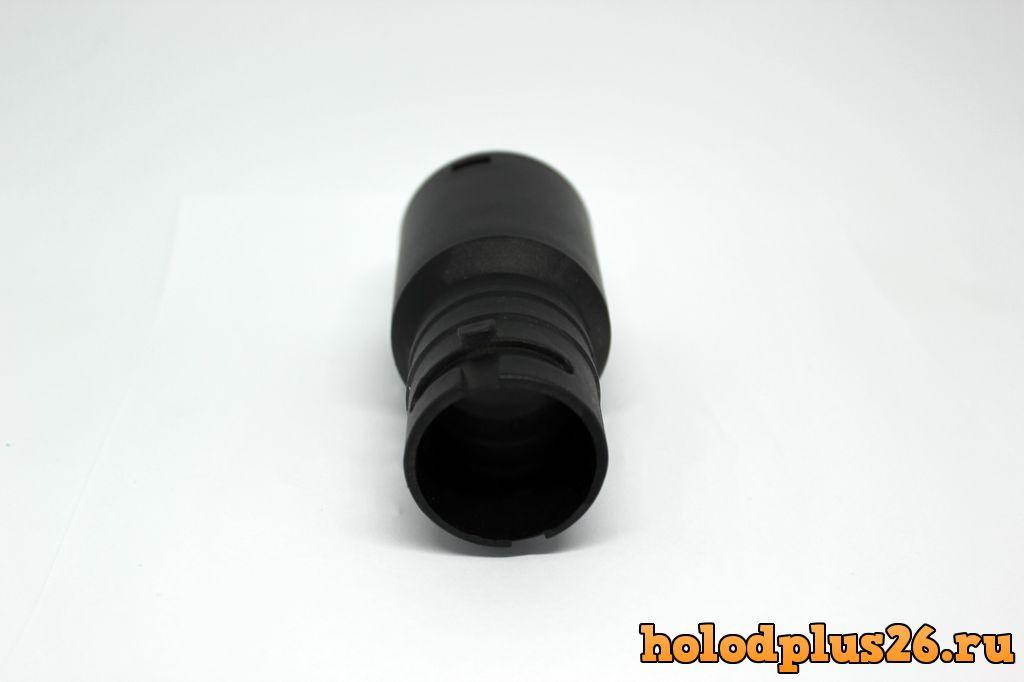 Фитинг JSJ003 32 mm
