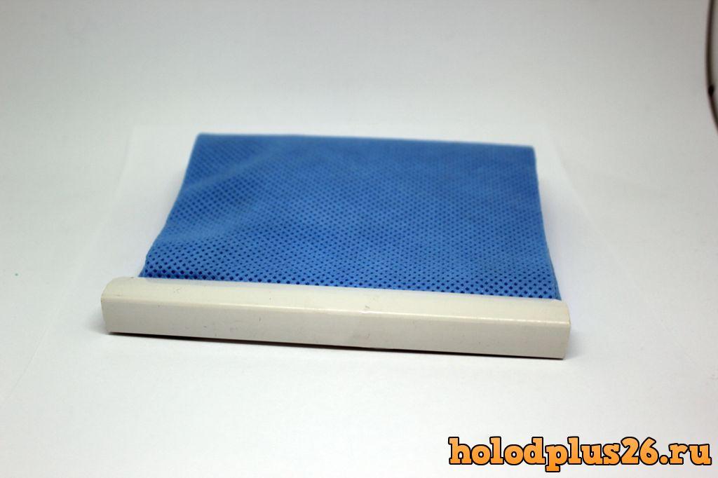 Пылесборник DJ69-00420B