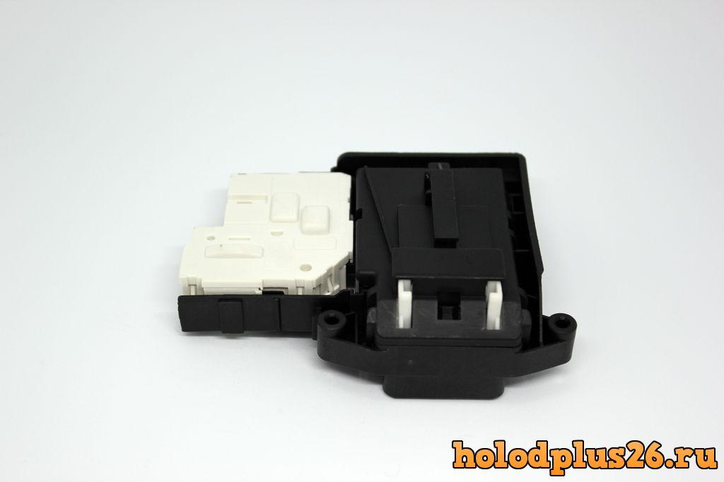 Устройство блокировки люка (УБЛ) F2J5NN3W