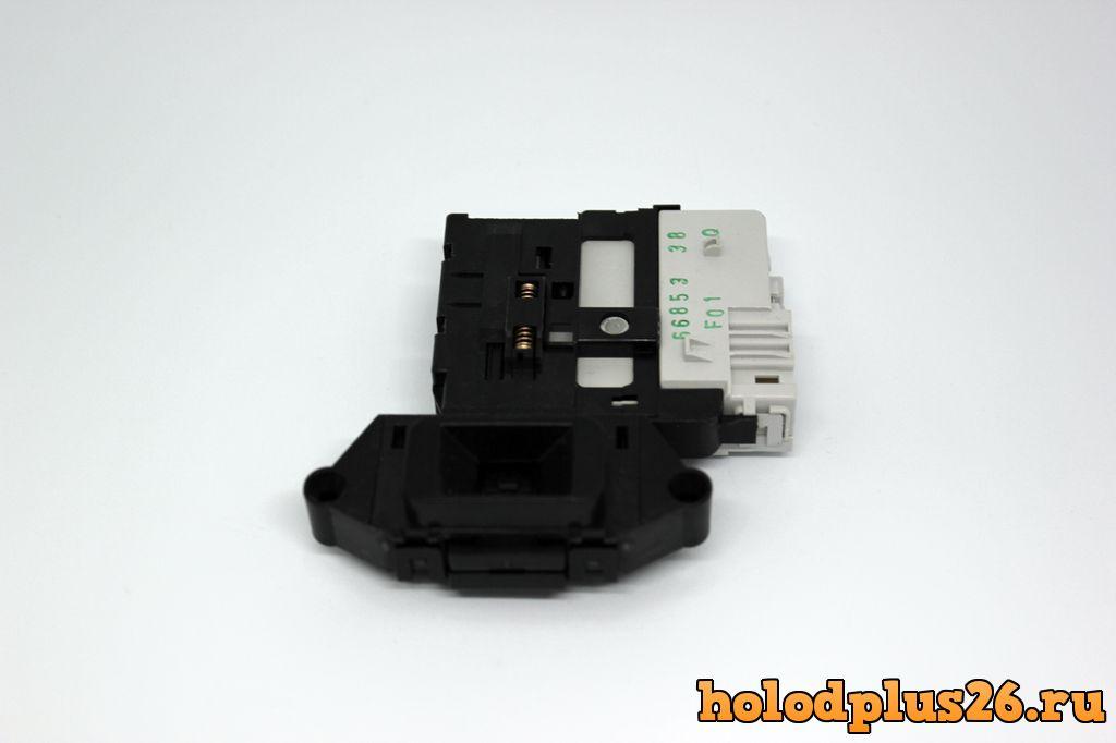 Устройство блокировки люка (УБЛ) EBF49827805