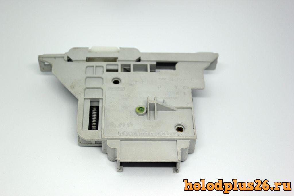 Устройство блокировки люка (УБЛ) BP-P/5C