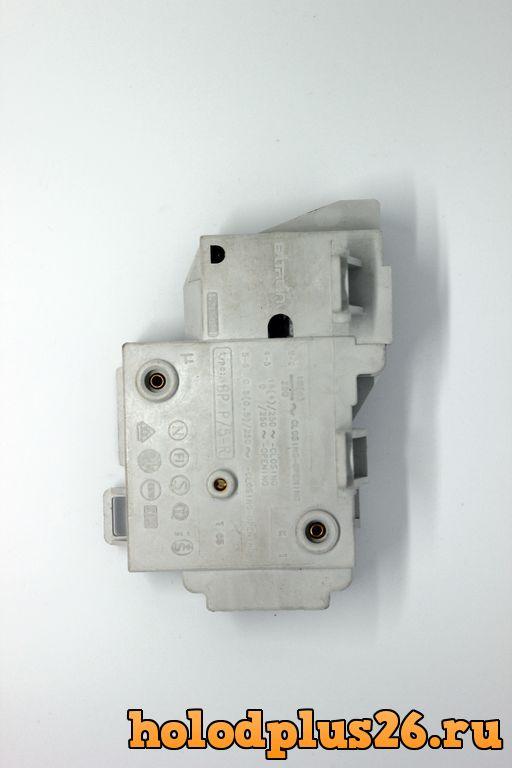 Устройство блокировки люка (УБЛ) ZN4423
