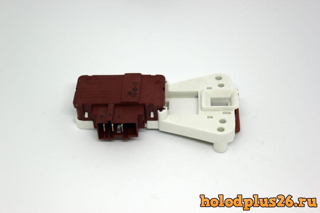 Устройство блокировки люка (УБЛ) WF244