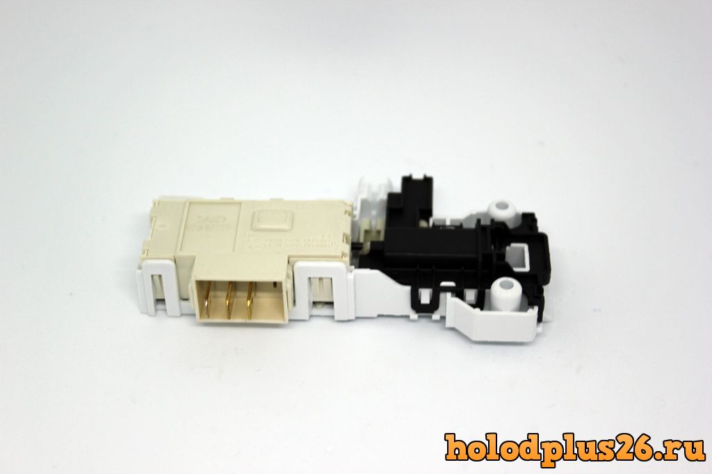 Устройство блокировки люка (УБЛ) 30100