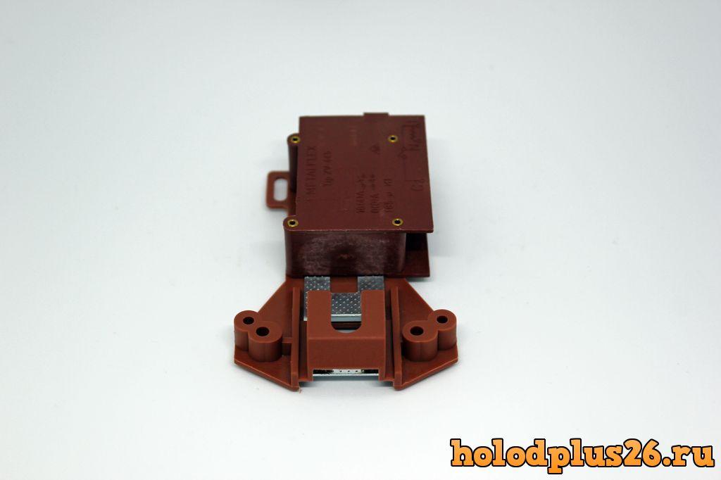 Устройство блокировки люка (УБЛ) 440000