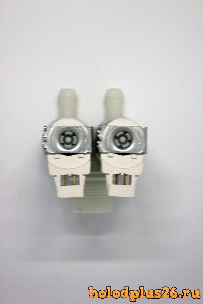 Клапан электромагнитный для Electrolux