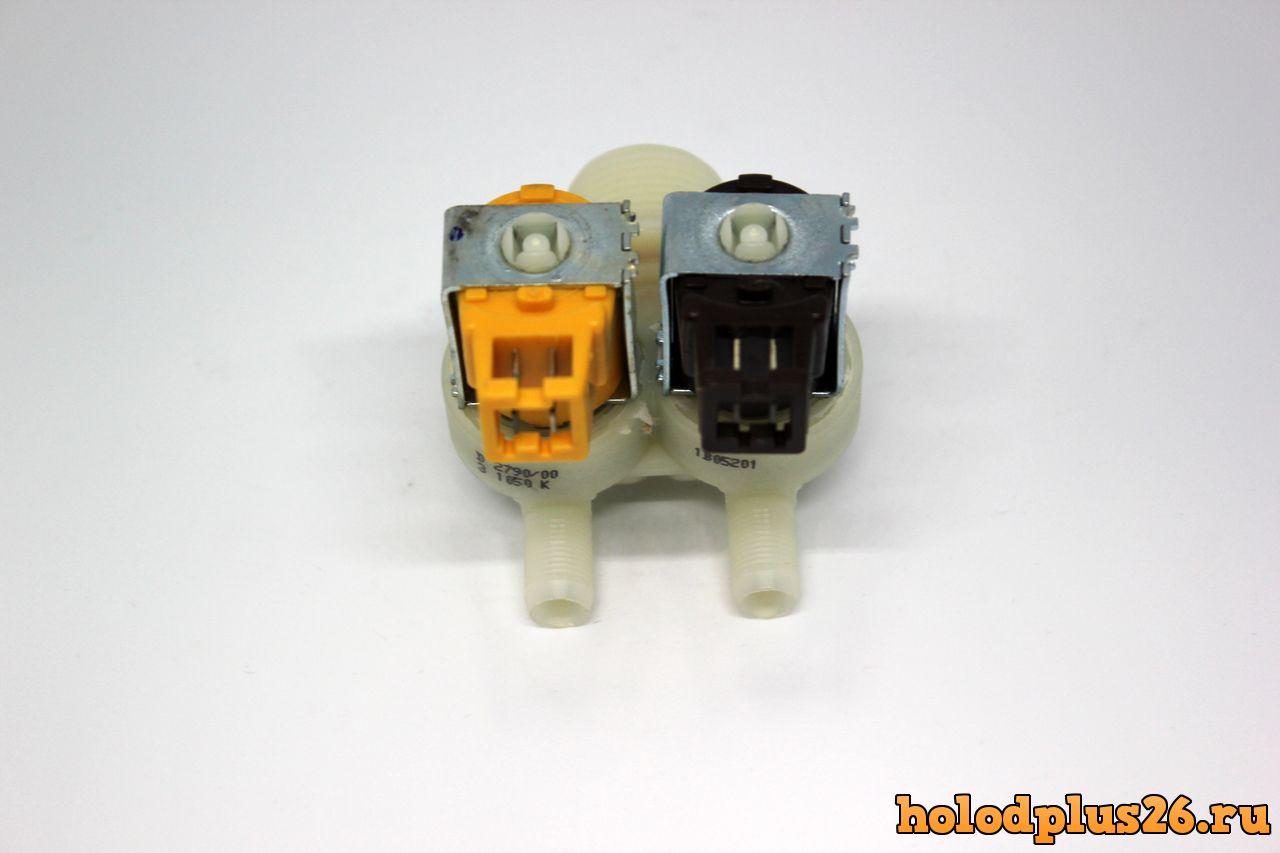 Клапан электромагнитный для Bosch, Siemens