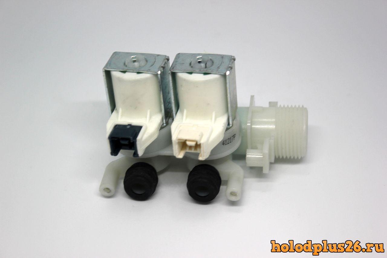 Клапан электромагнитный T-85