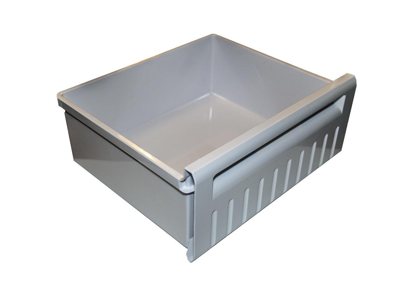 Ящик морозильной камеры нижний C00857086