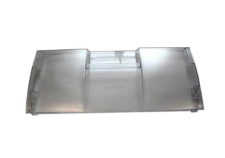 Панель ящика холодильника (4308800800)