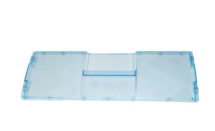 Панель ящика морозильной камеры 4551630300