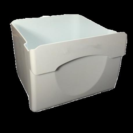 Ящик овощной C00857205